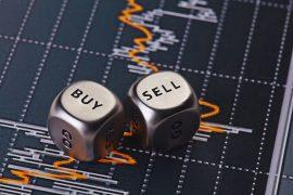 非上場株式と上場株式の損益通算