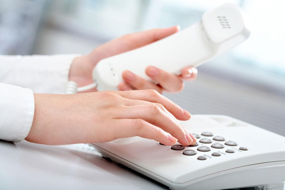 税理士変更サービスの流れ