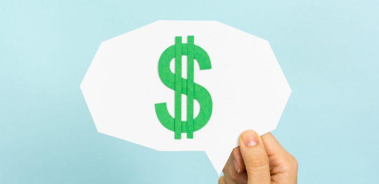 出国税(国外転出をする場合の譲渡所得課税の特例)の創設|平成27年度税制改正解説