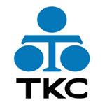 TKC全国会会員