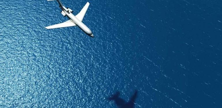 航空機オペレーティングリースによる節税対策