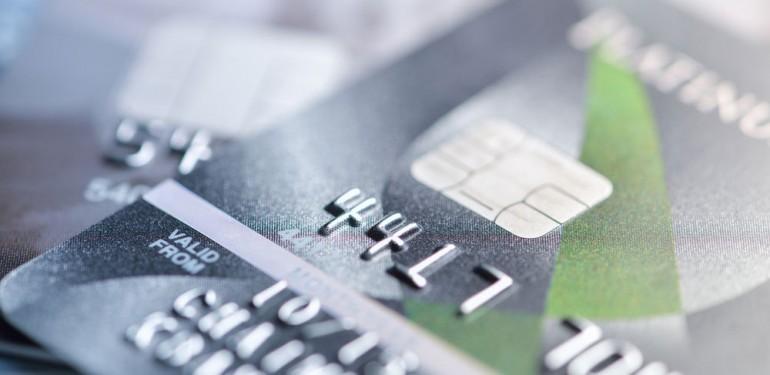 国税クレジットカード納付の創設|平成28年度税制改正解説