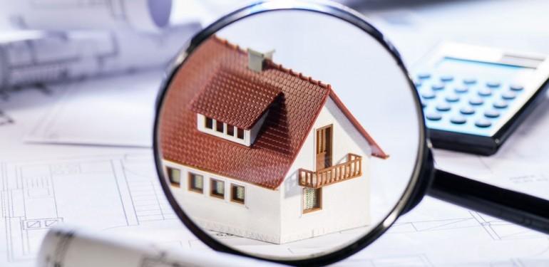 マイホームの譲渡損失・買換え等の特例の延長|平成28年度税制改正解説