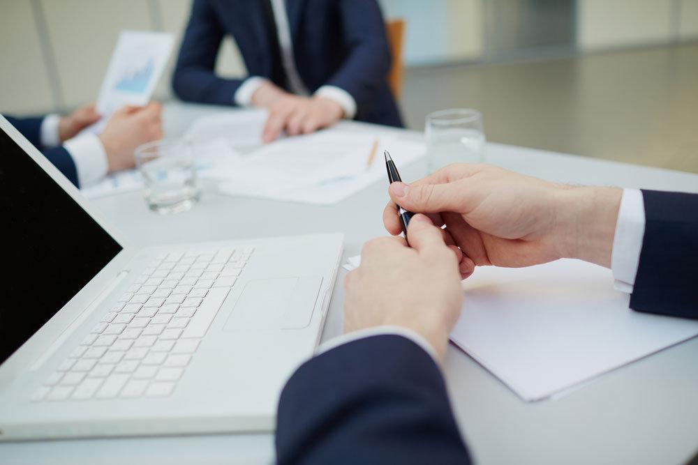 三税一体の税務アドバイスサービス