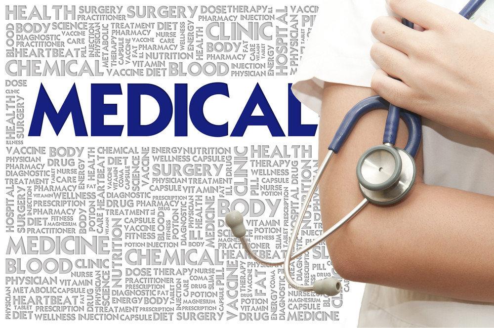 医院・クリニックの開業支援