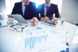 取引相場のない株式の評価の見直し – 平成29年度税制改正解説
